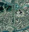 north-korea-daum-map