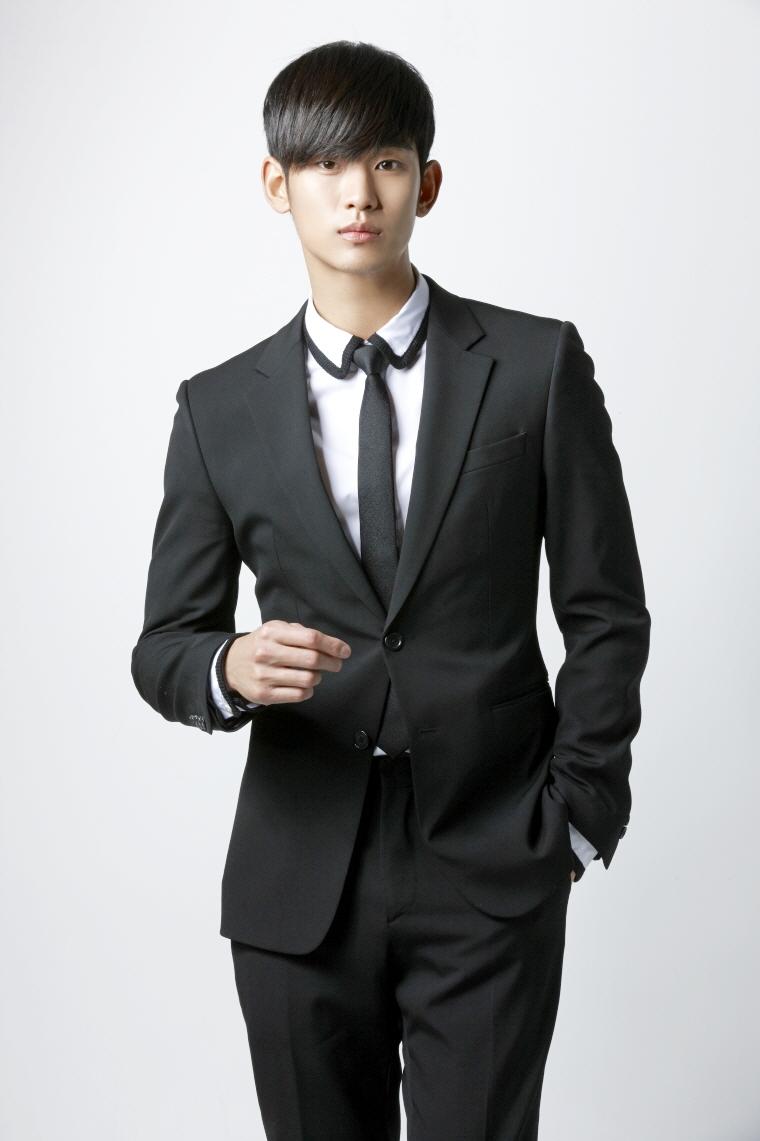 Kim Soo Hyun Wax Figure Coming To Madame Tussads Hong Kong