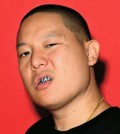 Eddie Huang (Courtesy of The New York Times)