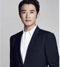 Ahn Jae-wook (Yonhap)