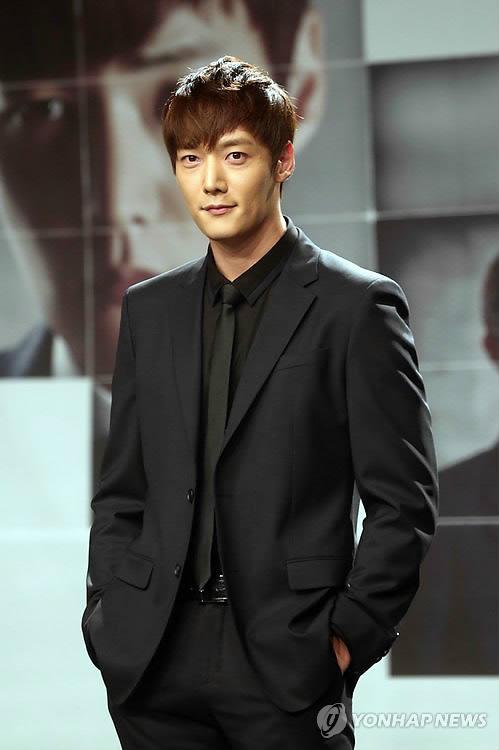 Choi Jin-hyuk (Yonhap)