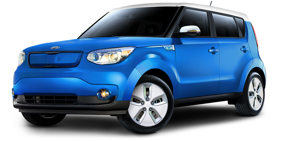 Kia S Soul Ev Becomes Best Selling Electric Car In S