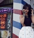 rihanna-w-korea-magazine-5