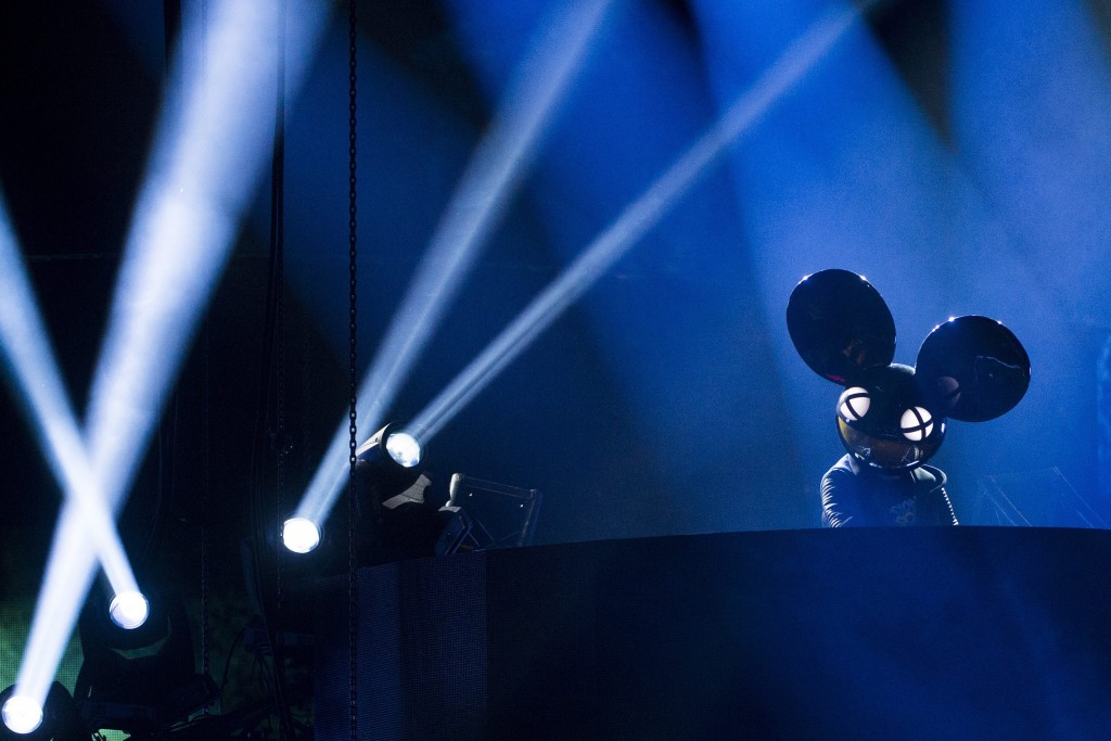 Juno awards 2014 streaming online