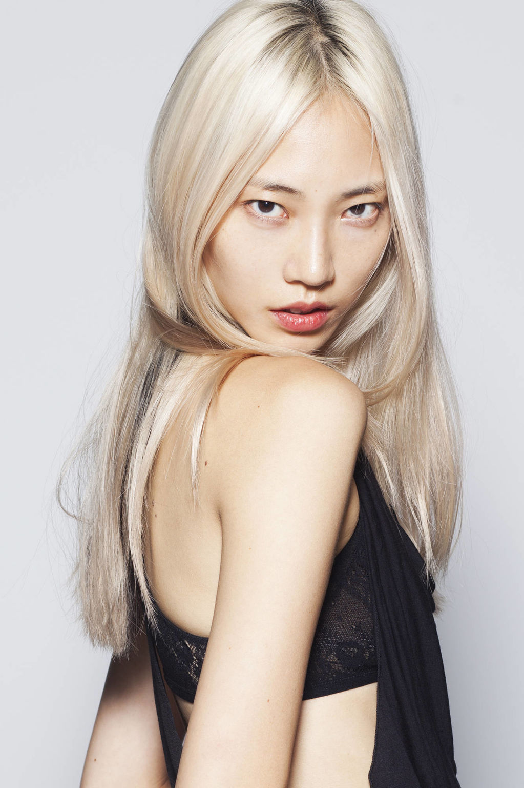 Fotos Soo Joo Park nude (47 photo), Ass, Bikini, Selfie, cleavage 2006