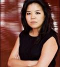 Clara M. Kim