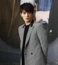 Kim Jae-joong (Yonhap)
