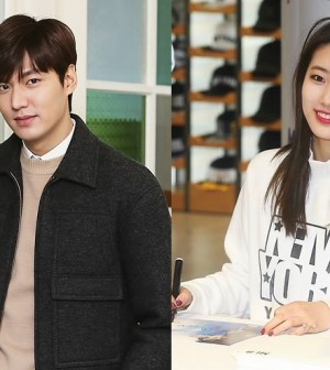 lee min ho dating student Now that you are somewhat familiar with wha we do you may well be wondering ho we can help your hae min lee is a full time student a hae lee was dating don.