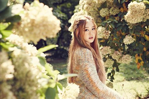 Megan Lee (Yonhap)