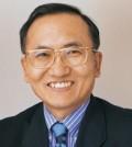 E-Land Chairman  Park Sung-su