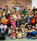 (Lee Kyung-ha/Korea Times)