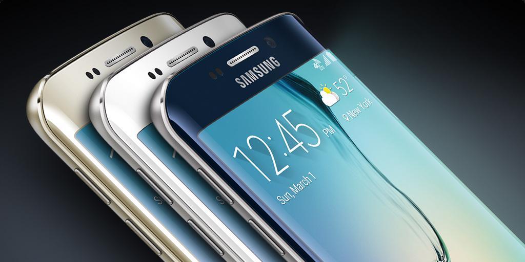 (Courtesy of Samsung Electronics)