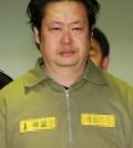 Yoo Dae-gyun (Yonhap)