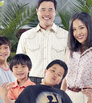 ABC's 'Fresh Off The Boat' viewership rebounds in season ...