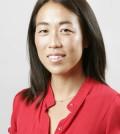 Helen Gym (Korea Times file)
