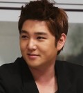 Super Junior's Kangin (Yonhap)