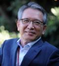 Former S. Korean Speaker of the National Assembly Kim Hyung-o