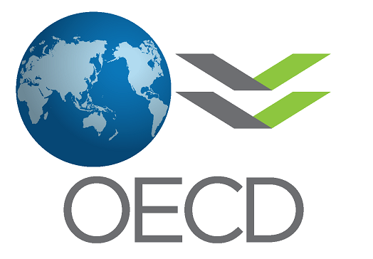 (Courtesy of OECD)