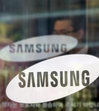Samsung Electronics predicts record operating profit