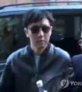 Kim Jong-chul (Yonhap)
