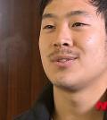 joo won-moon, nyu student