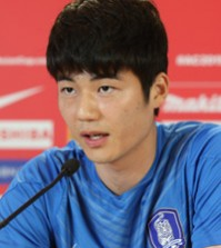 Ki Sung-yueng (Korea Times file)