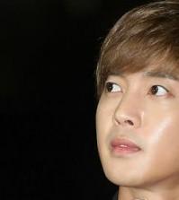 Kim Hyun-joong (Yonhap)