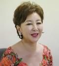 Kye Eun-sook (Yonhap)