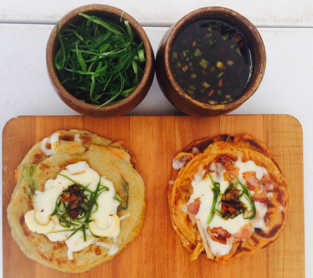 Seoul Pancake (3)