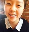 Kim Jung-yoon (Newsis)