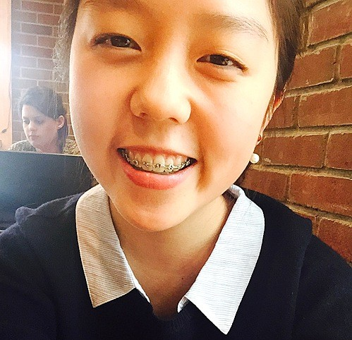 Harvard, Stanford deny joint admissions to S. Korean 'math prodigy ...