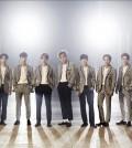 EXO (Yonhap)