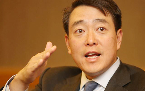 Korean American to be named deputy US attorney in New York – The