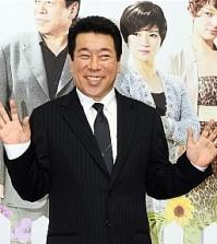 Kim Dong-hyun (Newsis)