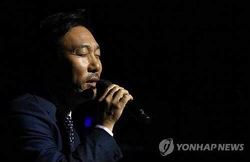 Lee Moon-se (Yonhap)