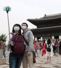 South Korea MERS Facts and Fears