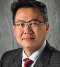 Peter Kwon