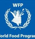 (Courtesy of the World Food Program)