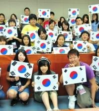 (Courtesy of KAYAC / Korea Times file)