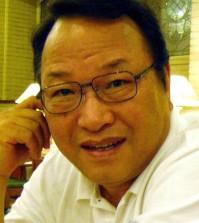 Kim Kwang-han (Yonhap)