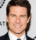 Tom Cruise (Korea Times file)
