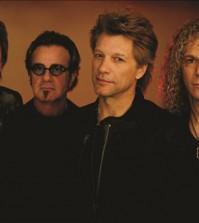 Bon Jovi (Newsis)