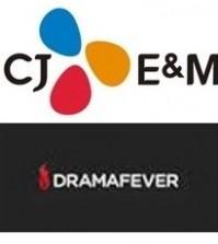 cj, drama fever