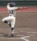 dancing batter