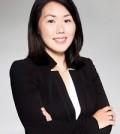 Helen Chong