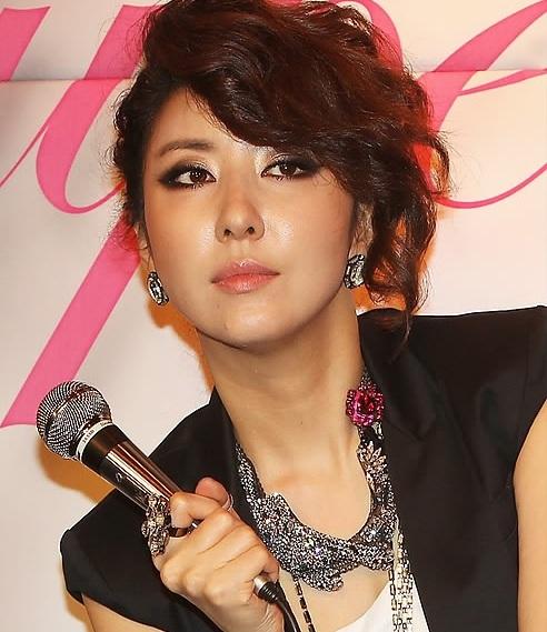 Kim Wan-sun (Yonhap)