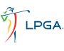 logo-lpga2