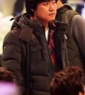 Na Young-seok (Yonhap)