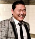 "Psy will be a part of ""Super Idol"" for its premiere. (YouTube)"