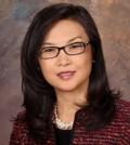 Jackie Yoon (Courtesy of Linkedin)